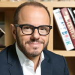 Elie Khouri's 17 predictions for 2017