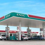 Tamra C2 retains Enoc retail
