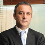 Hanna replaces Skaff as CEO of Grey Group MENA