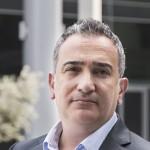 Eyad Abdul Khalek takes CEO post at MediaCom MENA