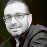 The year ahead for Digital Agencies by Fadi Khater, founder & managing partner of Netizency