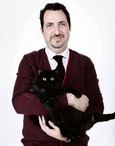fouad-cat-portrait