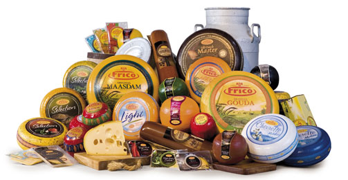 the real california cheese campaign marketing essay To get the best experience from the wise campaign website, we suggest signing in if your company or organisation is a member you.
