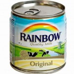 MEC wins Rainbow