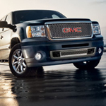 SMG lands social media brief for GMC