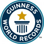 BPG Cohn & Wolfe wins Guinness World Records for Middle East
