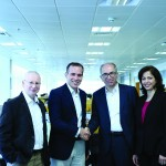 WPP gains foothold in the Iranian market