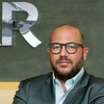 Georges Barsoum replaces Ramzy Abou-Ezzedine as Y&R MENA CEO