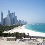 MEED cuts Dubai editorial team by a third