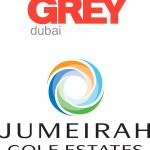 Grey Dubai to handle Jumeirah Golf Estates