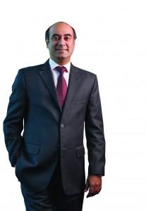 Hamad Malik-44