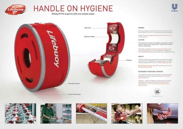 handleonhygiene