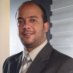 Mindshare promotes Hassan Al Hindy as head of trading for UAE