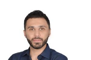 Hasan Shoker