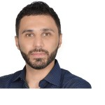 Hassan Shoker moves from Mindshare to PHD