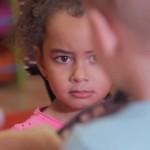 Hempel Paints demos impact of colour with kindergarden experiment