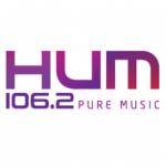 Indian company buys UAE's oldest Hindi radio station