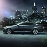 Wallis Marketing wins Hyundai brief