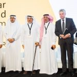 Rotana Media Group Focuses on the Future of Saudi Media Production