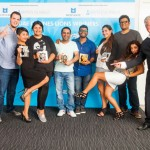 Photo gallery: Cannes Lions 2014 winners from UAE and Best of Cinema awardees honoured