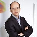 SMG readopts regional structure, names Iain Jacob EMEA president