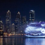 Initiative wins Arabian Automobiles media work for Infiniti and Renault