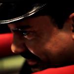 Batelco – Infinity (trailer)