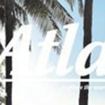 Ink takes over Etihad in-flight magazine