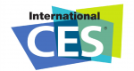 CES 2015: Marketing and content creation are merging, but consumers don't mind