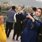 Influencing Iran: why content is the only way to reach the Islamic Republic's social media users