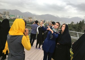 Iran-embed