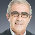 French digital firm iRevolution opens in Dubai under Yves-Michel Gabay