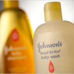 Initiative retains Johnson & Johnson account