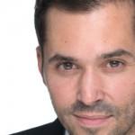 Predictions 2016: Facebook MENAP managing director Jonathan Labin