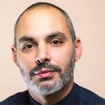 18 Feet & Rising's CEO Jonathan Trimble on 'creative conscious de-coupling'