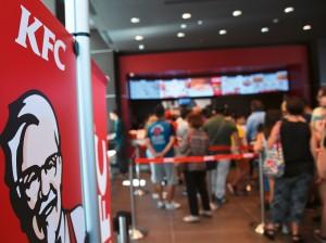 KFC-embed