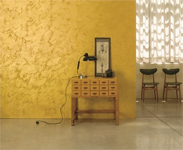 Lovely Wall Paint Design For Living Room #2: Kansai-Nerolac-Image.jpg