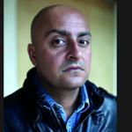 DDB Worldwide CCO Amir Kassaei on the end of 'false awards'