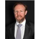 BPG I bates appoints Kevin Jones strategic planning director