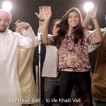 UAE Exchange sings an ode to migrants