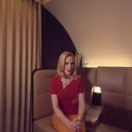 Etihad releases trailer for VR film with Nicole Kidman