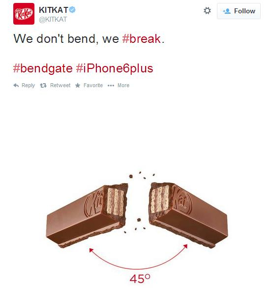 KitKat Apple Break copy