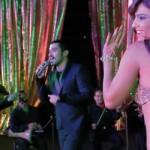 Mashrou' Leila – Lil Watan