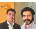 Liwa zooms in on branded video content
