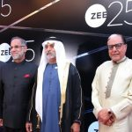 Zee Entertainment Middle East celebrates 25 years of glory