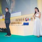 Lynx Awards-101