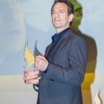 Lynx Awards-102