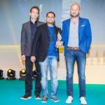 Lynx Awards-104