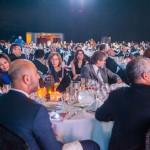 Lynx Awards-106