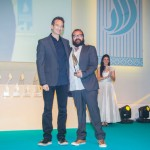 Lynx Awards-108